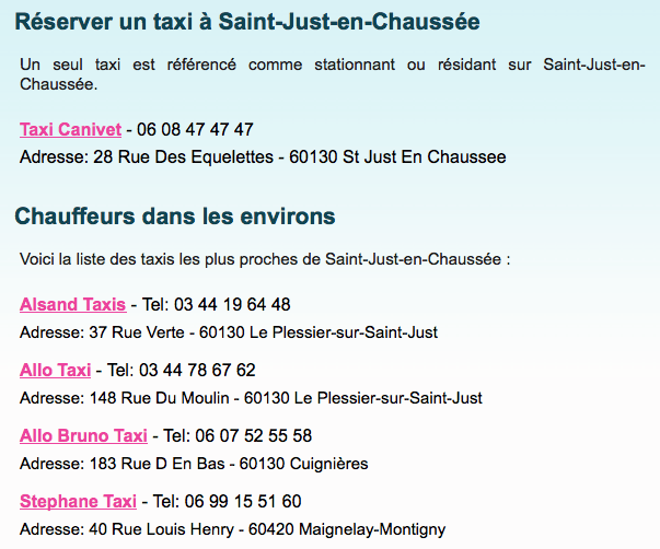 Taxis-2