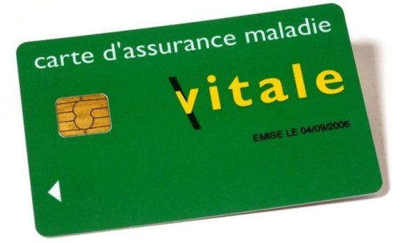 assurance-maladie-deficit