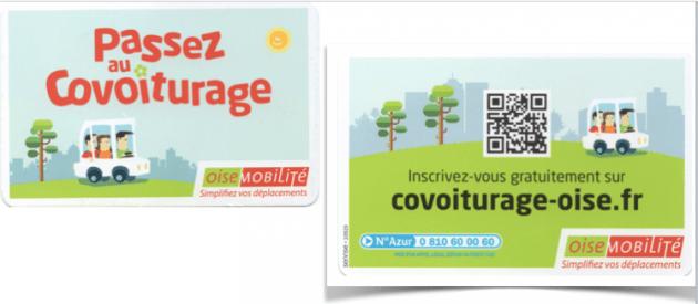 covoiturage-ba953