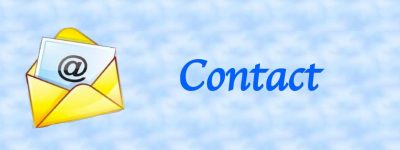 contact (1)