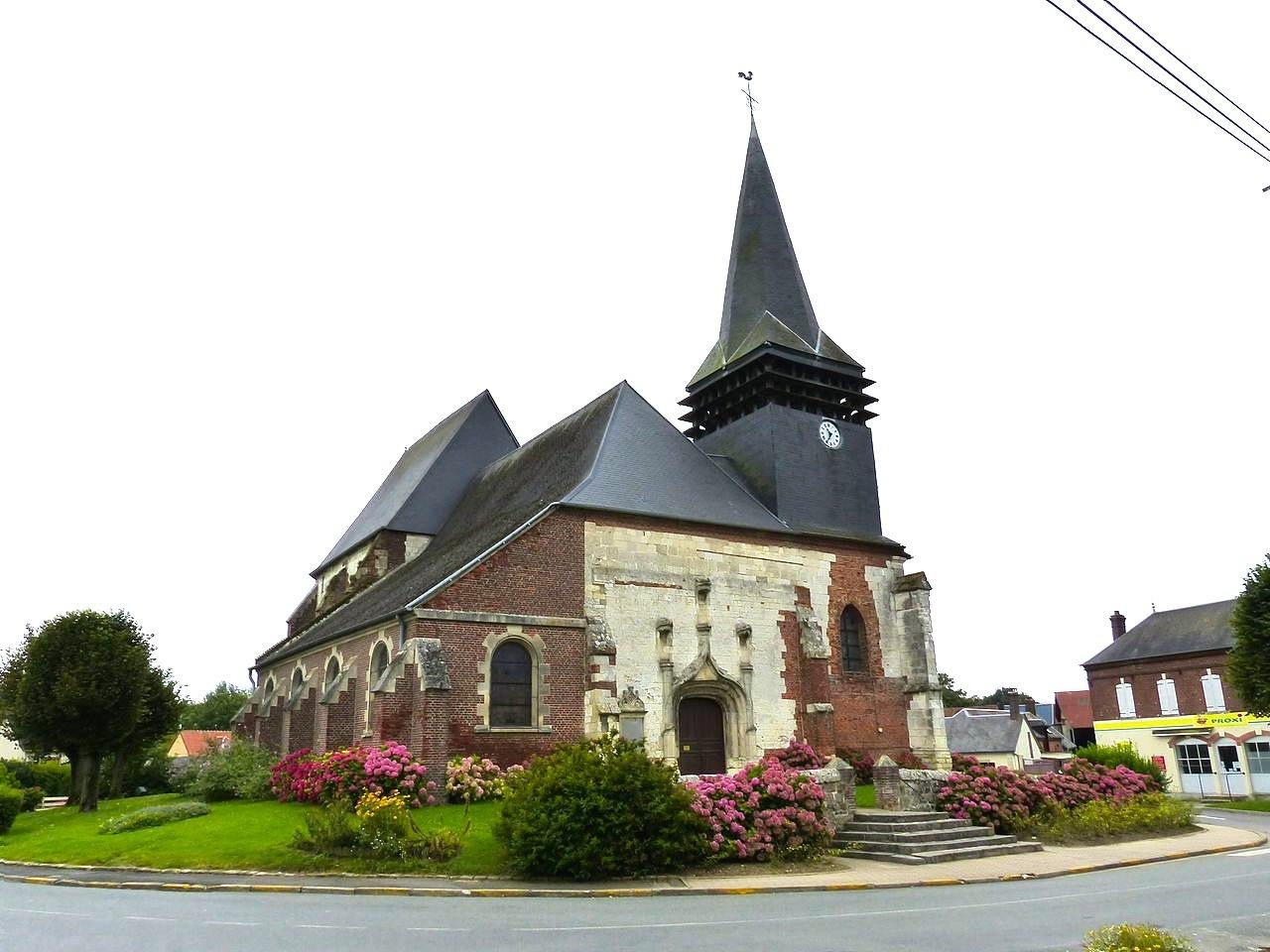 eglise_paroissiale_saint-simon_et_saint-jude_de_wavignies